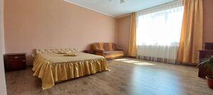 Здається в оренду 1-кімнатна квартира у Мукачевому