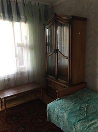 Здається в оренду кімната 90 кв. м у Києві