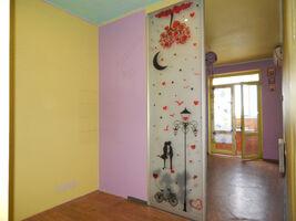 Продается 2-комнатная квартира 49.5 кв. м в Харькове