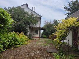 Продается дом на 2 этажа 176.5 кв. м с подвалом