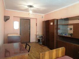 Продається кімната 18 кв. м у Тернополі