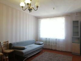 Продается 1-комнатная квартира 33.5 кв. м в Тернополе
