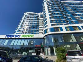Продається приміщення вільного призначення 335.9 кв. м в 15-поверховій будівлі