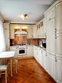 Сдается в аренду 4-комнатная квартира 116 кв. м в Киеве