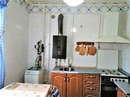 Продается одноэтажный дом 76 кв. м с баней/сауной