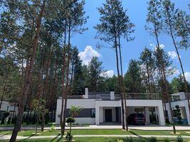 Продається одноповерховий будинок 150 кв. м з каміном