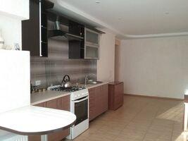 Продається 2-кімнатна квартира 63.5 кв. м у Тернополі