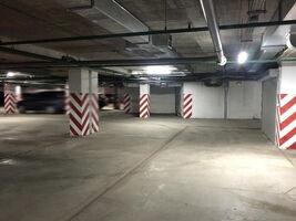 Здається в оренду підземний паркінг під легкове авто на 15 кв. м