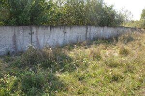 Продается земельный участок 9 соток в Житомирской области