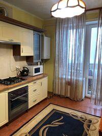 Здається в оренду 2-кімнатна квартира 74 кв. м у Вінниці