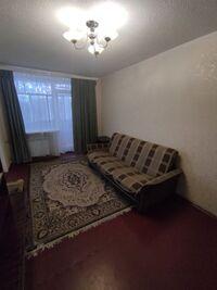Продається 1-кімнатна квартира 27 кв. м у Дніпрі