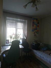 Сдается в аренду комната 78 кв. м в Виннице