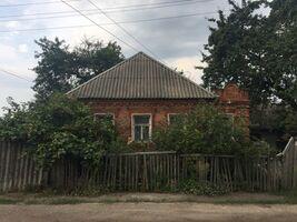 Продается одноэтажный дом 61 кв. м с мансардой
