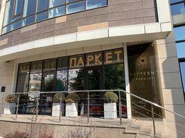 Продается торговое место 59.5 кв. м в 16-этажном здании