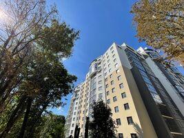 Продається 3-кімнатна квартира 86.61 кв. м у Тернополі