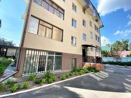 Продается 2-комнатная квартира 81.7 кв. м в Ирпене