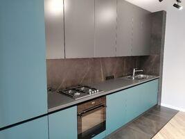 Продается 2-комнатная квартира 67 кв. м в Ирпене