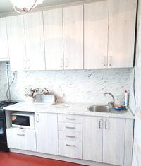 Продается 2-комнатная квартира 48 кв. м в Сумах