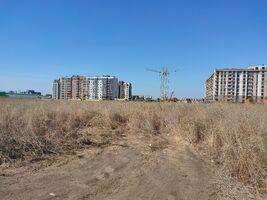 Продається земельна ділянка 742 соток у Одеській області