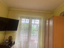 Продається 3-кімнатна квартира 60 кв. м у Хмельницькому