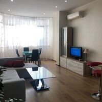 Сдается в аренду 2-комнатная квартира 72 кв. м в Николаеве