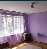 Продается 3-комнатная квартира 64 кв. м в Черновцах
