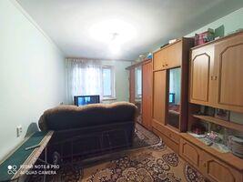 Продаж кімнати, Хмельницький, р‑н.Південно-Західний, Тернопільськавулиця