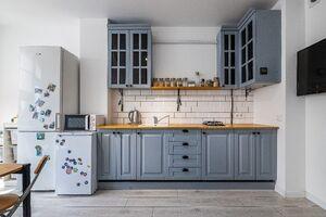 Продається 1-кімнатна квартира 37 кв. м у Львові