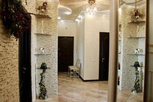 Продается 3-комнатная квартира 106 кв. м в Одессе