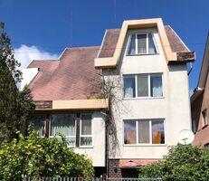 Продается одноэтажный дом 441 кв. м с террасой