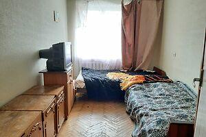 Сдается в аренду комната 58 кв. м в Ровно