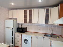 Продается 3-комнатная квартира 84 кв. м в Северодонецке