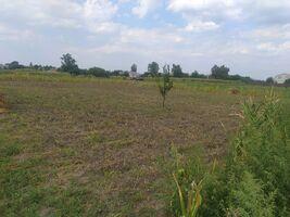 Продается земельный участок 16 соток в Сумской области