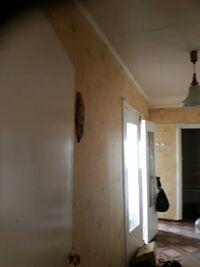 Продается 2-комнатная квартира 49 кв. м в Сумах