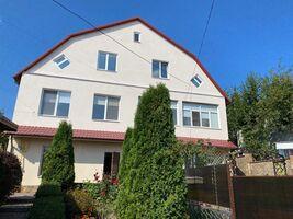 Продается часть дома 220 кв. м с террасой