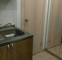 Сдается в аренду комната 19 кв. м в Сумах