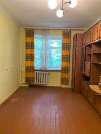 Продается 2-комнатная квартира 44 кв. м в Черновцах