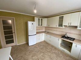 Продается 2-комнатная квартира 72 кв. м в Сумах