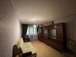 Сдается в аренду 2-комнатная квартира 44 кв. м в Николаеве