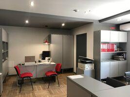 Продается офис 89 кв. м в торгово-офисном центре