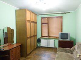 Сдается в аренду комната 43 кв. м в Харькове