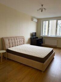 Здається в оренду 1-кімнатна квартира 48 кв. м у Києві