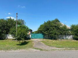 Продается одноэтажный дом 121.4 кв. м с бассейном