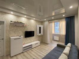Сдается в аренду 2-комнатная квартира 50 кв. м в Житомире