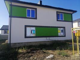 Продажа дома, Ровно, р‑н.Ювилейный, Млыновскаяулица