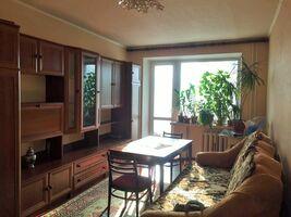 Продається 2-кімнатна квартира 41.8 кв. м у Олександрії