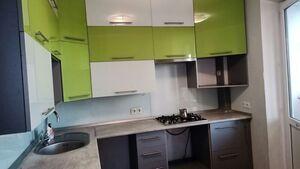Здається в оренду 2-кімнатна квартира 59 кв. м у Полтаві