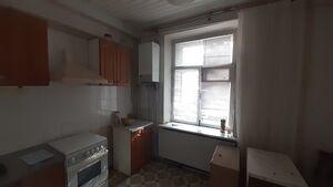 Продается 4-комнатная квартира 92 кв. м в Херсоне