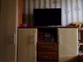 Продается 1-комнатная квартира 31 кв. м в Згуровке