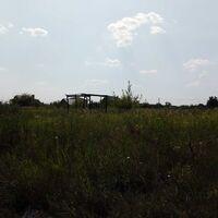 Продается земельный участок 20 соток в Харьковской области